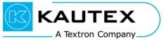 Kautex Textron Bohemia