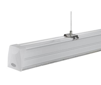 SMART SYSTEM PROFESSIONAL – LED svítidla pro širokou oblast použití